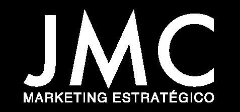 Agencia JMC