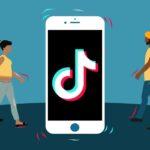 TikTok quiere convertirse en una tienda online para derrumbar a Facebook: Este es su plan